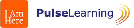 Pulselearning Logo