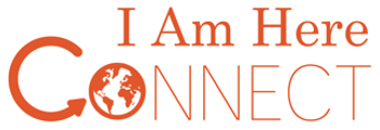 I-Am-Here-Connect-logo